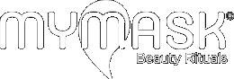 MyMask
