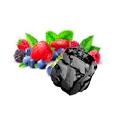 carbone_frutti_rossi