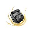 carbone_olio_baobab
