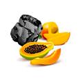 carbone_papaya_mango