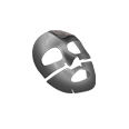 maschera_nera