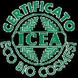 ICEA-garanzie-160x160